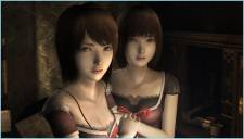screenshot-project-zero-2-nintendo-wii-edition-crimson-butterfly- (3)