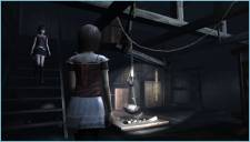 screenshot-project-zero-2-nintendo-wii-edition-crimson-butterfly- (6)