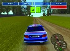 screenshot-rally-racer-wii- (1)