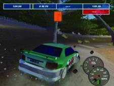 screenshot-rally-racer-wii- (2)