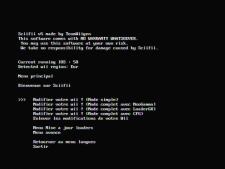 screenshot-sciifii-5-team-wiigen- (2)