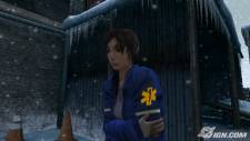 screenshot-winter-wii- (11)