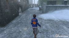 screenshot-winter-wii- (13)