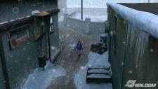 screenshot-winter-wii- (6)