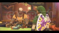 Screenshots-Captures-Images-The-Legend-Of-Zelda-Skyward-Sword-Nintendo-Wii-01
