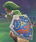 Screenshots-Captures-Images-The-Legend-Of-Zelda-Skyward-Sword-Nintendo-Wii-03