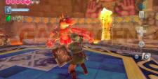 Screenshots-Captures-Images-The-Legend-Of-Zelda-Skyward-Sword-Nintendo-Wii-06