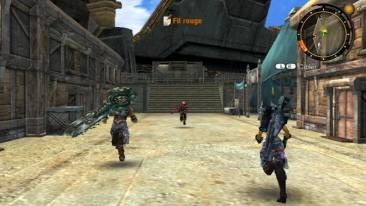 screenshots-captures-images-xenoblade-chronicles-nintendo-wii-34