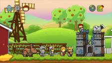 scribblenauts_unlimited-4