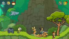 scribblenauts_unlimited-5