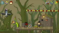 scribblenauts_unlimited-6