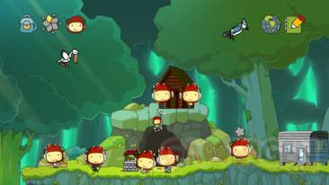scribblenauts_unlimited-7