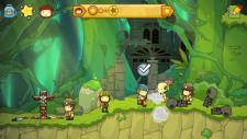 Scribblenauts Unlimited scribblenauts-unlimited-wii-u-wiiu-1338921236-004