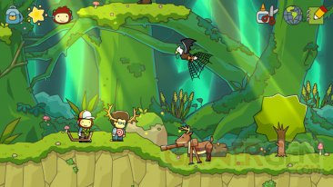 Scribblenauts Unlimited scribblenauts-unlimited-wii-u-wiiu-1338921236-006