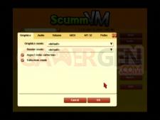 scummvm 1.2.0 2