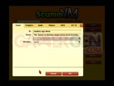 scummvm 1.2.0 3