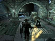 shadows-of-twilight-nintendo-wii-screenshot-image- (2)
