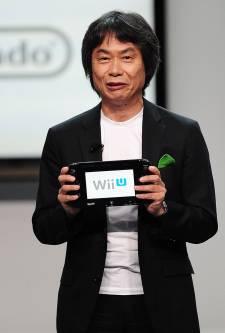 Shigeru Miyamoto 3c7e007493de5f1cf998feb89d1b2384