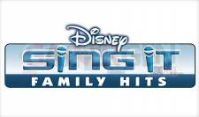 sing it plus belles chansons films disney wii 1