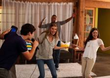 Sing Party image01 sing