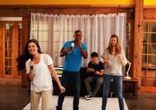 Sing Party image02 sing