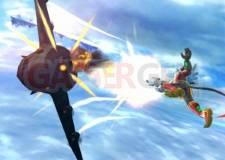 Sky_Knight_Rodea_3