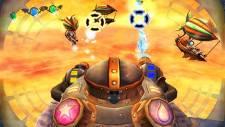 Skylanders Spyro 1