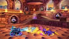 Skylanders Spyro 2