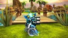 Skylanders Spyro 3