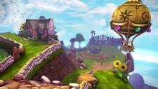 Skylanders Spyro 4