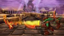 Skylanders Spyro 5