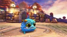 Skylanders Spyro Adventure 10