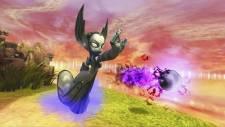 Skylanders Spyro Adventure 1