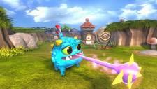 Skylanders Spyro Adventure 7