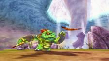 Skylanders Spyro Adventurea