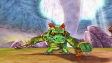 Skylanders Spyro Adventuree