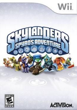 Skylanders-spyros-adventure-cover-jaquette-boxart