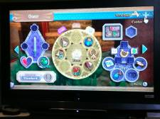 Skyward Sword 0