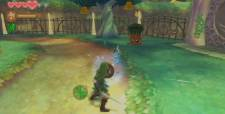 Skyward Sword 12