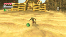 skyward sword 13