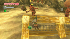 skyward sword 14