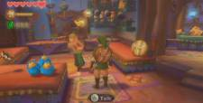 Skyward Sword 16