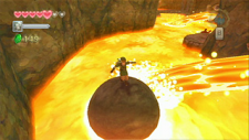 skyward sword 17