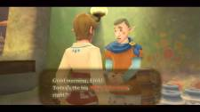 Skyward Sword 19