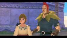 Skyward Sword 22