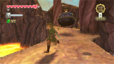 skyward sword 24