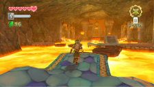 skyward sword 27