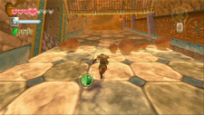 skyward sword 31