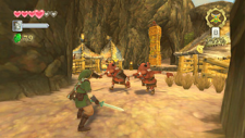 skyward sword 33