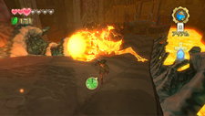 skyward sword 3